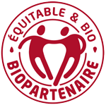 pictocertification-biosolidaire