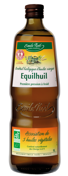 011-equilhuil-1L