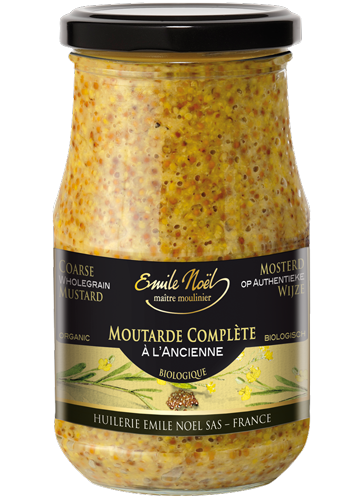 1029-Moutarde-à-l'ancienne-en-grains-350g