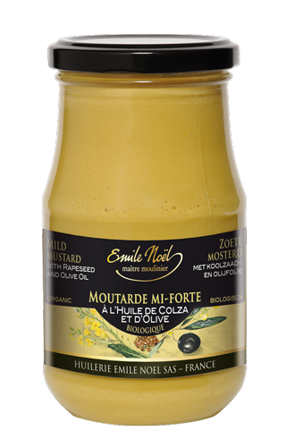 1059-moutarde-colza-olive-350g