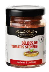 1142-DAT-tomates-sechees