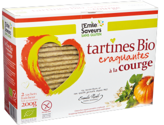 1286-Tartine-Courge
