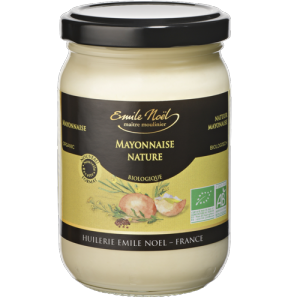 1557-Mayonnaise-nature