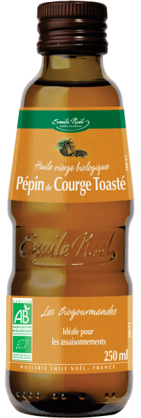280-Pepin-de-courge-toaste-250ml