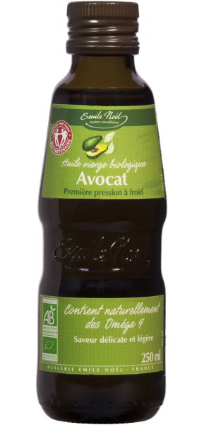 555-Avocat-250ml