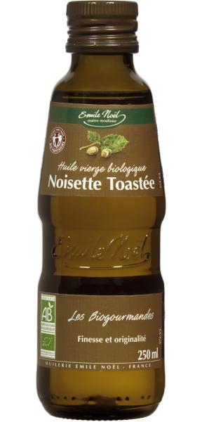 574-Noisette-toastee-250ml