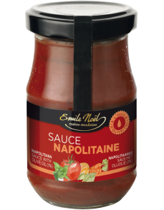 577-sauce-tomate-napolitaine