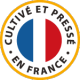 pictocertification-cultivepressefrance