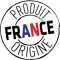 picto certification origine france